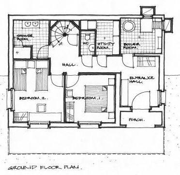 A Frame Modular Homes Floor Plans M further Herb Garden Plans moreover Efficient small home floor plans in addition 358106607843842505 in addition Fiba Conference 2014 Connecticut Usa. on log home plans in missouri